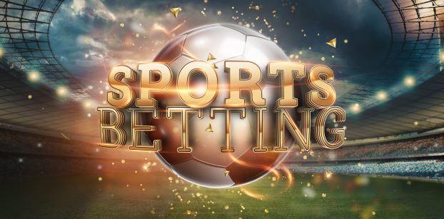 Legales Glücksspiel: Sportwetten in den USA