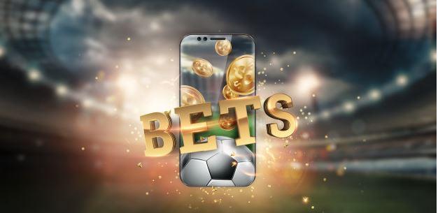 Glücksspiel Sportwetten in den Medien