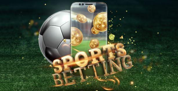 Glücksspiel in den Medien - Sportwetten
