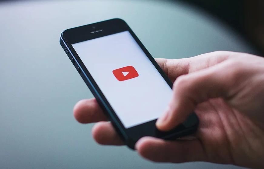 Youtube vIdeos bearbeiten