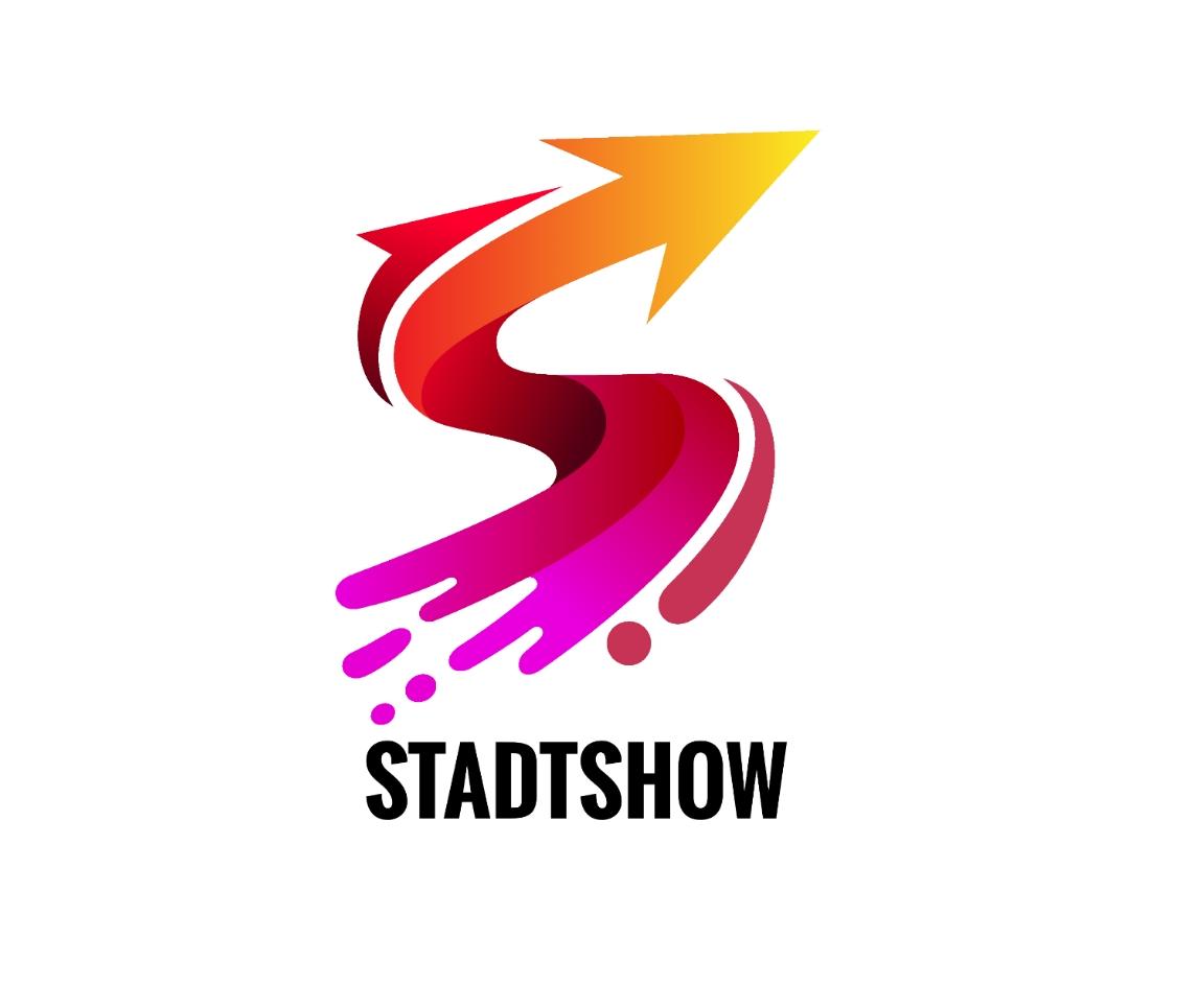 STADTSHOW