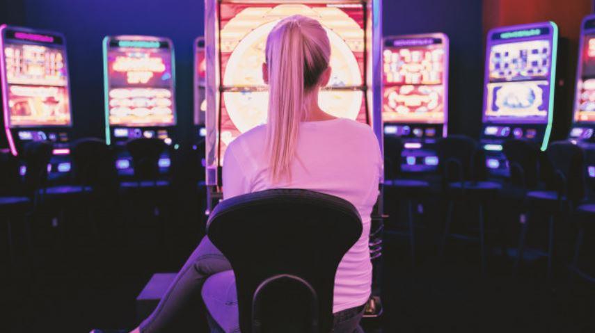 Beliebte Online-Slots